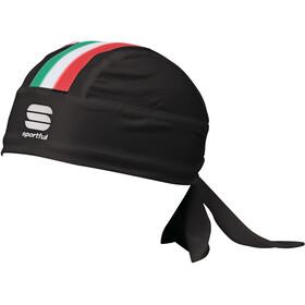 Sportful Italia - Couvre-chef - noir